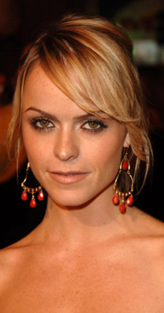 Taryn Manning Contact Information (Actress)